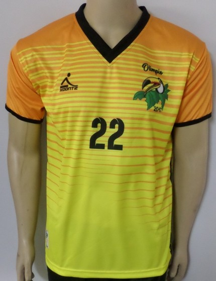 d7e614a71 Compra de Camisa Futebol Brasil Personalizada Vila Maria - Camisa de  Futebol Feminino Personalizada