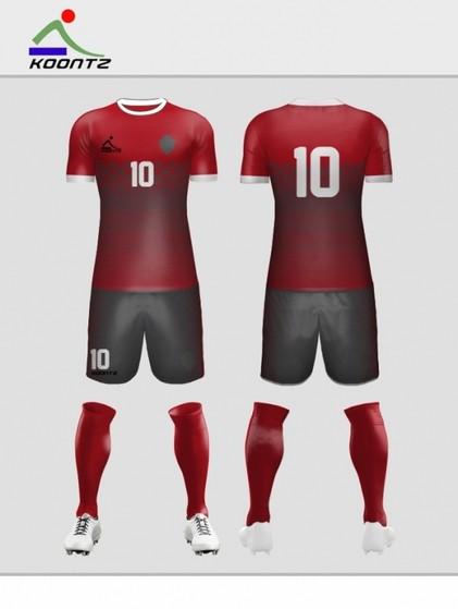 b5d6d2f2e Criar Camisa de Futebol Personalizada Online Local Sapopemba - Camisa  Futebol Personalizadas Criar