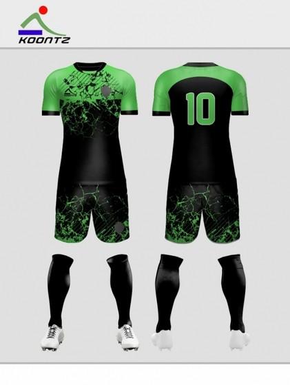dd8899c73 Criar Camisa de Futebol Personalizada Online Preço Interlagos - Camisa  Futebol Personalizadas Criar