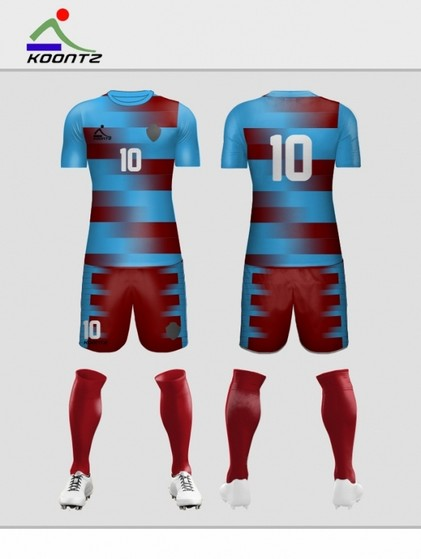 d5dfbb32b Criar Camisas de Futebol Personalizada Online Aclimação - Camisa Futebol  Personalizadas Criar