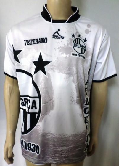 3b99403dd Onde Encontrar Camisa de Time de Futebol Personalizada Parque Boturussu -  Camisa de Time de Futebol